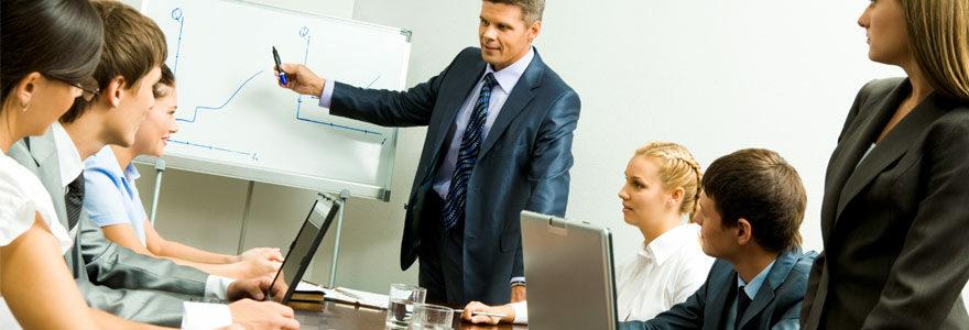 Trouver-une-formation-en-coaching-d'entreprise